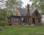 1111 Fairfield Avenue Nw, Grand Rapids image