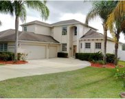 5382 Rishley Run Way, Mount Dora image