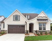 1041 Thatcher  Way, Fort Mill image