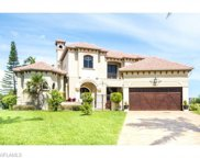 1080 Old Marco Ln, Marco Island image