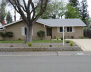 6828  Kittery Avenue, Citrus Heights image