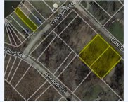 7 LOTS GARTHBY, Commerce Twp image