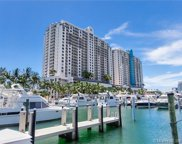 1900 Sunset Harbour Dr Unit #1109, Miami Beach image