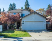 6445  Aspen Gardens Way, Citrus Heights image