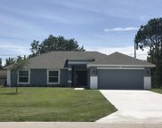 1422 SW Sudder Avenue, Port Saint Lucie image