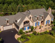 7 Holly Hill, Mendon image