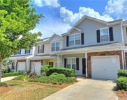 629  Fountain Court, Fort Mill image