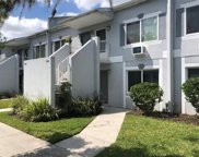 4133 Dolphin Drive Unit 4133, Tampa image