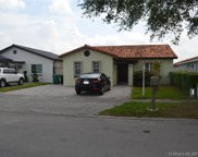 1711 Sw 138th Ct, Miami image