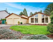 13064 SE 130TH  AVE, Happy Valley image