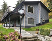 13586 Donnell Rd, Anacortes image
