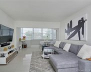 3 Island Ave Unit #3B, Miami Beach image