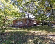 122 W Young Street, Rolesville image
