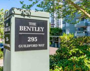 295 Guildford Way Unit 907, Port Moody image
