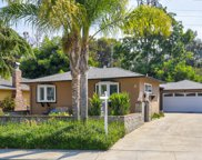 563 Mccarty Ave, Mountain View image