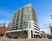 50 East 16Th Street Unit 311, Chicago image