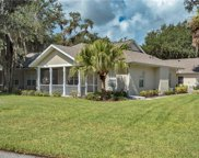 1508 Red Oak Lane, Port Charlotte image