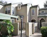 1440 Farrindon Circle, Lake Mary image
