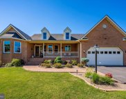 17735 Bluebell Dr  Drive, Hagerstown image