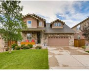 25037 East Canal Place, Aurora image