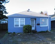 1031 S Southern St, Seattle image