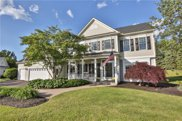 17 Langley Rise, Pittsford image
