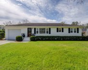 233 Forest Road, Wilmington image