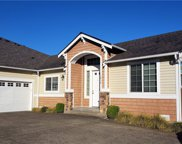 1014 Ross Ave NW, Orting image