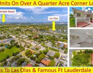 17 NE 9th Ave, Fort Lauderdale image