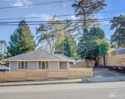 10052 4th Ave  SW, Seattle image