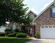 1528 Factors Walk, Murfreesboro image