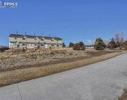 5342 Solar Ridge Drive, Colorado Springs image