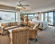 4289 Beachside Two Drive Unit #4289, Miramar Beach image