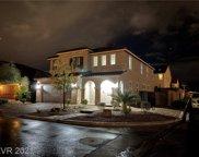 7861 Hamilton Pool Drive, Las Vegas image