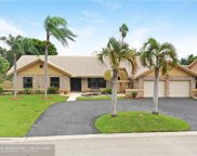451 NW 112th Ave, Coral Springs image