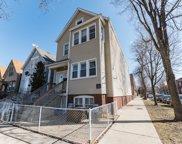 2901 N Washtenaw Avenue Unit #2, Chicago image