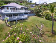 203 Poopoo Place, Kailua image