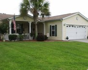 505 Woodholme Dr, Conway image