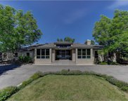 71 Charlou Circle, Cherry Hills Village image