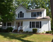 802 Bishop Court, Newport News Denbigh South image