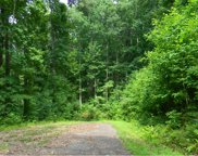 LOT19 Sutton Cove, Hiawassee image