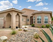 67305 MEDANO Road, Cathedral City image