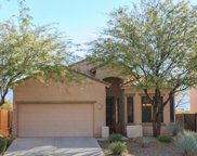 12894 Westminster, Oro Valley image