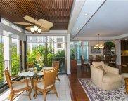 4999 Kahala Avenue Unit 221, Oahu image