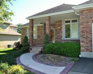 1101 Sw Foxtail Drive, Grain Valley image