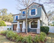 6808 S Himes Avenue, Tampa image
