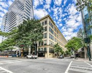 127 Tryon  Street Unit #310, Charlotte image