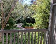5232 Shelter Creek Ln, San Bruno image