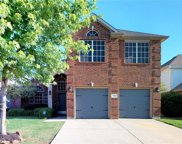 3804 Cedar Falls, Fort Worth image