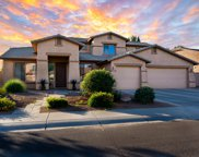 3794 E Diamond Road, Gilbert image